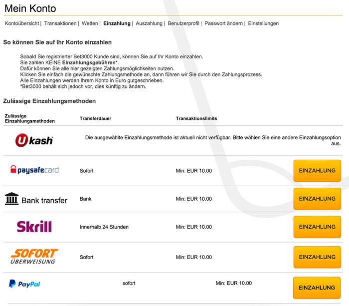 online wetten paypal auszahlung