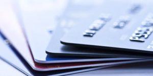 Wetten mit Kreditkarte