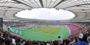Sportwetten Tipp FC Tokyo – Mito Hollyhock 11.11.2015