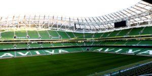 Sportwetten Tipp Irland – Bosnien-Herzegowina 16.11.2015