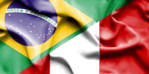Sportwetten Tipp Brasilien – Peru 18.11.2015