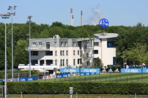 FC Schalke 04 (1)
