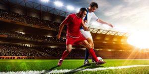 Sportwetten Tipp Ungarn – Norwegen 15.11.2015
