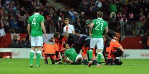 Sportwetten Tipp Bosnien-Herzegowina – Irland 13.11.2015