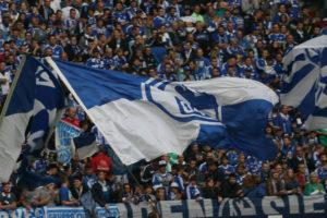Schalke 04 (1)