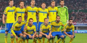 Sportwetten Tipp Schweden – Dänemark 14.11.2015