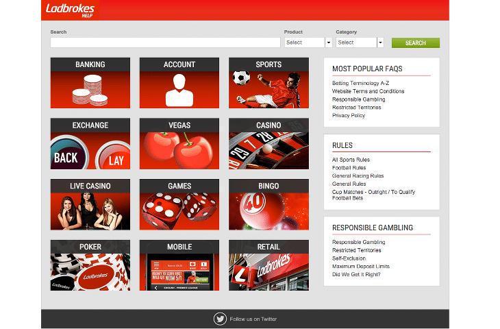 online casino eröffnen domino wetten