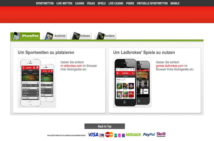 ladbrokes_mobil