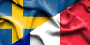 Sportwetten Tipp Frankreich – Schweden 11.11.2016