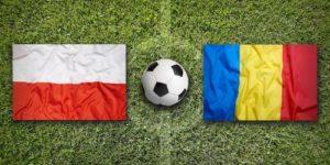 Sportwetten Tipp Rumänien – Polen 11.11.2016